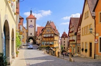 400_1349374885_rothenburg-ob-der-tauber-alemania
